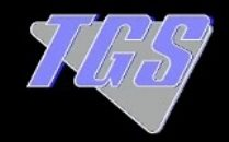 Tgs Makina San. ve Tic. Ltd. Şti.