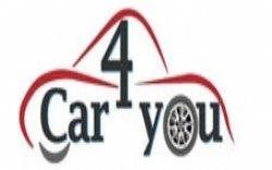 4 You Rent A Car