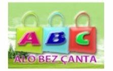 Alo Bez Çanta