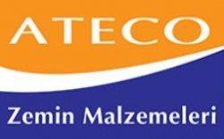 Ateco Zemin Malzemeleri San.Tic.Ltd.Şti.
