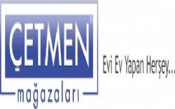 Soma Çetmen Mobilya