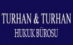 Turhan & Turhan Law Firm