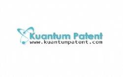 Kuantum Patent (Merkez)