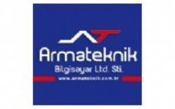 Armateknik Bilgisayar Ltd. Şti.