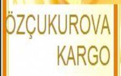 Özçukurova Kargo