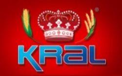 Kral Unlu Mamüller Gıda (Satış)