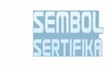Sembol Sertifika