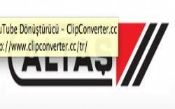 ALTAŞ EL ALETLERİ