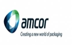 AMCOR TOBACCO PACKAGING