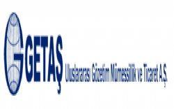 Getaş International Supervision Representation