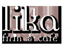 Lika Fırın & Cafe