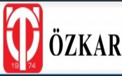 Özkar Ahşap Kayseri