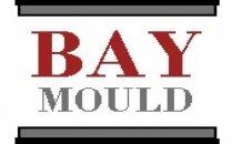 Bayram Plastik Ltd. Şti.