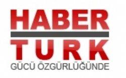 Haber Türk - Ciner Medya TV Hizmetleri A.Ş.