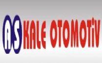 Askale Otomotiv