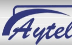 Aytel Otomotiv Gıda İnşaat Turizm San. Ve Tic. Ltd. Şti