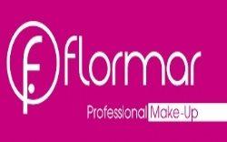 Flormar - Kosan Kozmetik Paz. ve Tic.A.Ş.