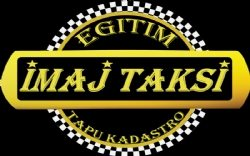 İmaj Taksi
