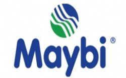 Maybi-Malkara Birlik Süt ve Süt Mamülleri A.Ş.(Tekirdağ)