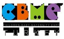 38. Uluslararası İstanbul Anne Bebek Çocuk Ürünleri Fuarı