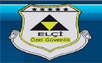 ELÇİ ÖZEL GÜVENLİK ŞİRKETLERİ LTD. ŞTİ.