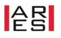 Ares Trafo Ekipmanlari San. ve Tic. Ltd. Sti.