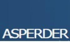 ASPERDER-Asperger Sendromu ve Otizmle Hayat Derneği