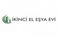 İkinci El Eşya Evi - istanbul - Türkiye
