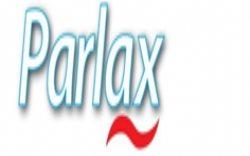 Parlax