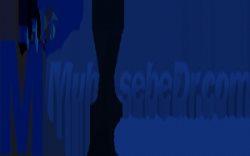 Muhasebedr.com - Muhasebedoktoru.com
