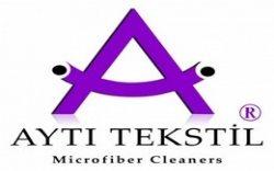 Aytı Tekstil
