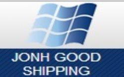 Johngood Denizcilik ve Lojistik Hizmetleri Ltd Şti.(İstanbul)
