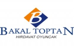 Bakal Toptan