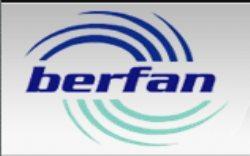 BerFan Mühendislik & Endüstriyel Fan