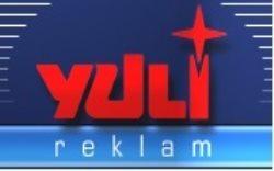 Yuli Reklamcılık Ltd. Şti.