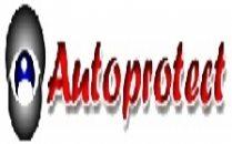 Autoprotect Oto Aksesuar Sistemleri Ltd. Şti.