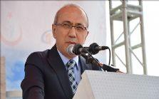 Destek Patent (Ankara)