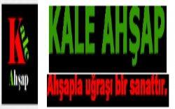 Kale Kereste San. Tic. Ltd. Şti.