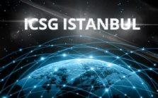 6. Uluslararası İstanbul Akıllı Şebekeler ve Şehirler Kongre ve Fuarı