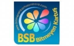 Bsb Bilgisayar & Bilişim Hizmetleri , Bsb Bitmeyen Kartuş Ankara
