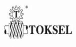 Toksel Makine Tek.Malz.İmalat San.ve Tic.Ltd.Şti.