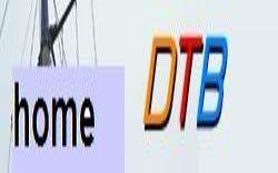 Dtb Denizcilik Sanayi Ve Ticaret Limited Şirketi