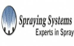 Spraying Systems Ltd.Şti. İzmir