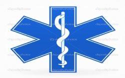 Elitteknik Medikal Tıbbi Gaz Sistemleri