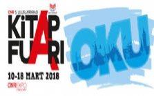 5. CNR Uluslararası İstanbul Kitap Fuarı CNR EXPO Yeşilköy
