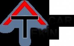 K Yapım Ltd.