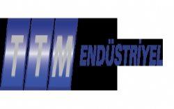 TTM Temel Teknik Malzeme