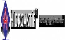 Hidroaktif  Hidrolik Vinç ve İş Makinaları
