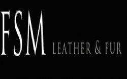 Fsm Leather & Fur