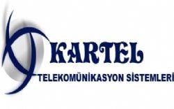 KARTEL TELEKOMÜNİKASYON